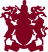 Balmoral Logo-250