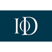 IoDLogo(2015)