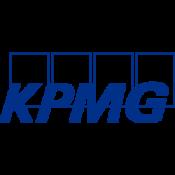 KPMG Logo-300