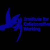 icw_logo_blue-300